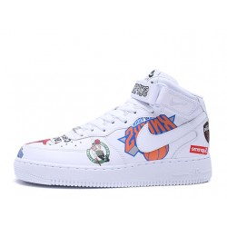 Nike Air Force 1 Mid...