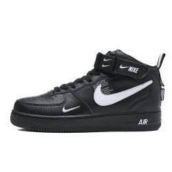 """Nike Air Force 1 Mid """"Just..."""