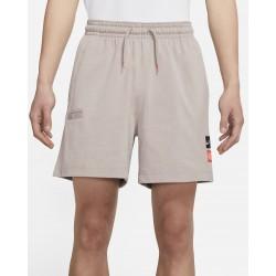 Шорты Nike KD