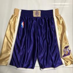 Шорты Kobe Bryant
