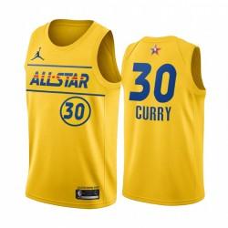 Майка Stephen Curry 2021...