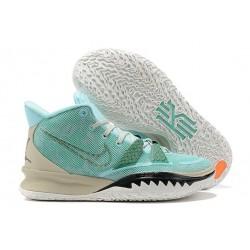 Nike Kyrie 7