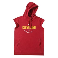 Безрукавка Cleveland...