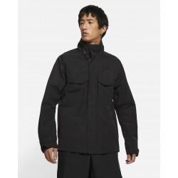 Куртка Nike Hooded M65 Jacket