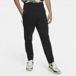 Штаны Nike Tech Fleece