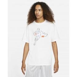 Футболка Nike Basketball