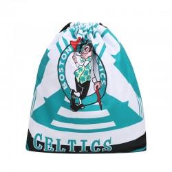 Рюкзак Boston Celtics