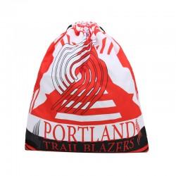 Рюкзак Portland Trail Blazers