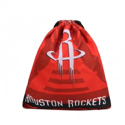 Рюкзак Houston Rockets