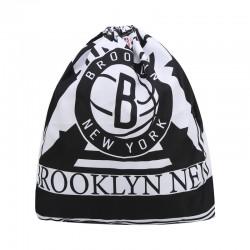 Рюкзак Brooklyn Nets