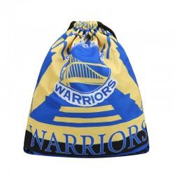 Рюкзак Golden State Warriors