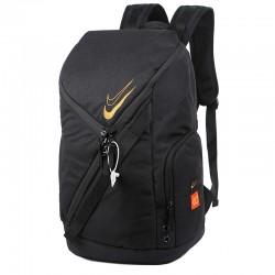 Рюкзак Nike KD