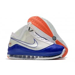 Nike Lebron 7