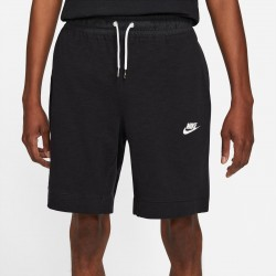 Шорты Nike Modern Essentials
