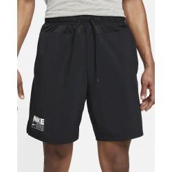 Шорты Nike Flex