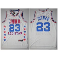 Майка Jordan 2003 All-Star