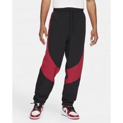 Штаны Jordan Flight Suit