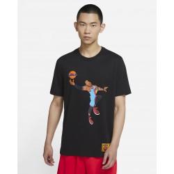 Футболка Nike LeBron x...