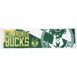 Полотенце Bucks (120x30)