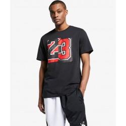 Футболка Jordan Slash 23