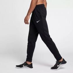 Штаны Nike Dri-FIT Fleece...