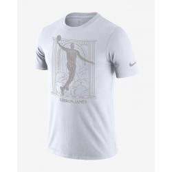 Футболка Nike LeBron James...
