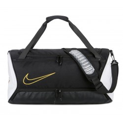 Сумка Nike Elite