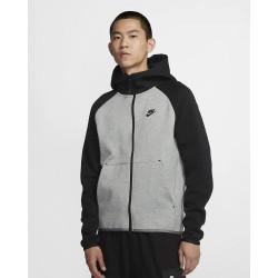 Толстовка Nike Tech Fleece