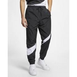 Штаны Nike Woven
