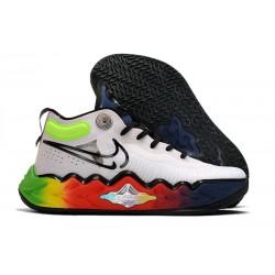 Nike Air Zoom GT Run