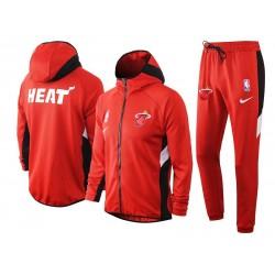 Костюм Miami Heat