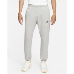 Штаны Nike Sportswear...