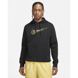 Толстовка Nike Sportswear Club