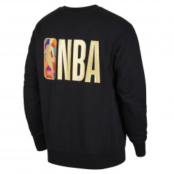 Свитшот Nike NBA