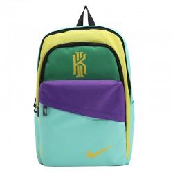Рюкзак Nike Kyrie