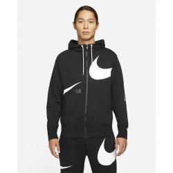 Толстовка Nike Sportswear...