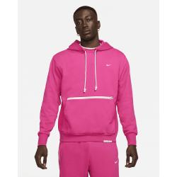 Толстовка Nike Standard Issue