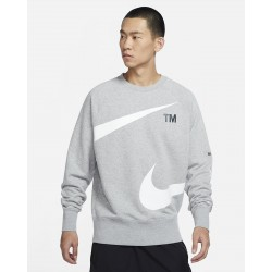 Свитшот Nike Sportswear Swoosh