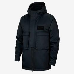 Куртка Nike LeBron Basketball