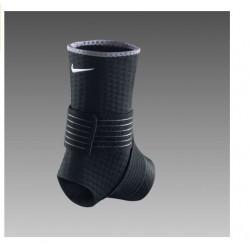 Защита голеностопа Nike