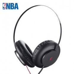 Наушники NBA OTG-17