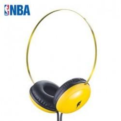 Наушники NBA OTG-16
