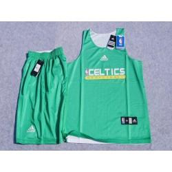 Форма тренировочная Celtics