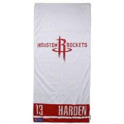 Полотенце Harden