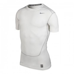 Футболка Nike Pro Combat