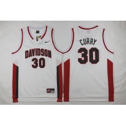 Майка Curry NCAA