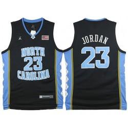 Майка Jordan NC