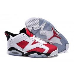 Jordan 6 Low
