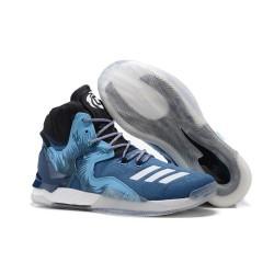Adidas D Rose 7