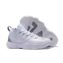 Nike Lebron Abmassador 9